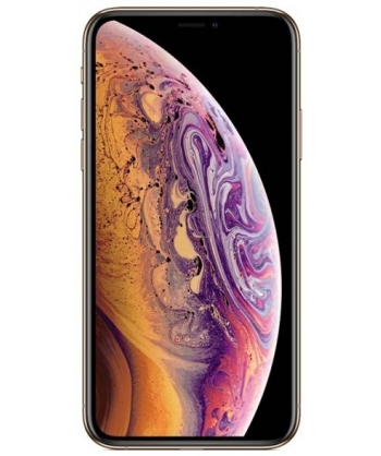 "Apple iPhone XS 256GB 5.8""..."