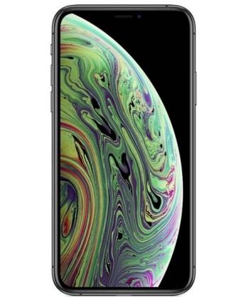 "Apple iPhone XS 64GB 5.8""..."
