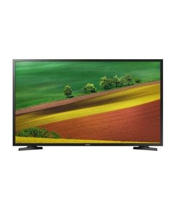 """UE32N4002 Samsung TVC 32""""..."""
