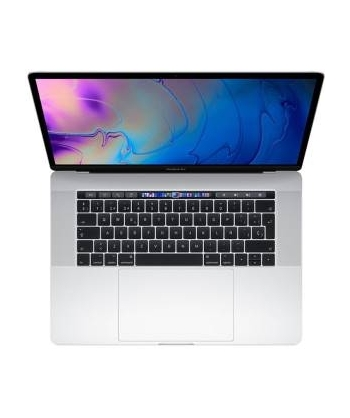 MR962T/A Apple MacBook Pro...