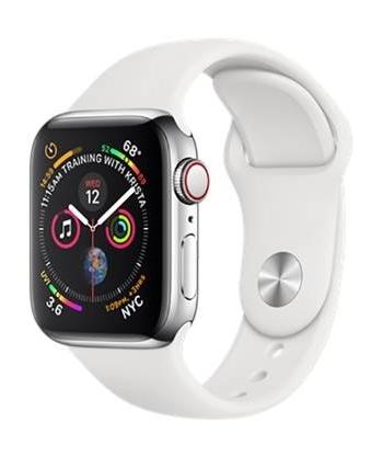 Apple?Watch Series 4...