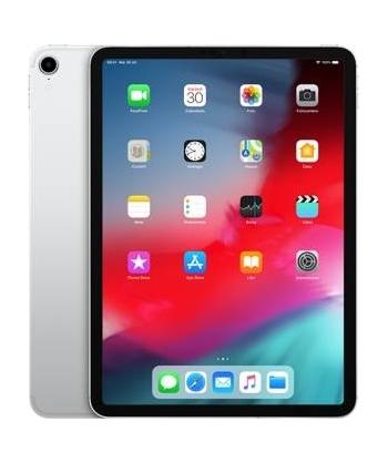 Apple iPad Pro 64GB Wi-Fi +...