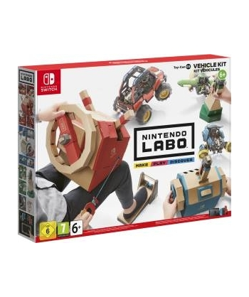 2522249 switch LABO...