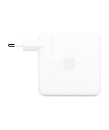 Apple USB-Adaptador de...