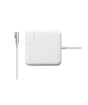 MC461Z/A de Apple adaptador...