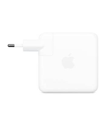 Apple USB-Adaptador de...