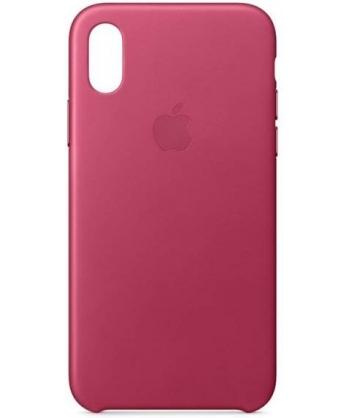 Apple iPhone X funda de...