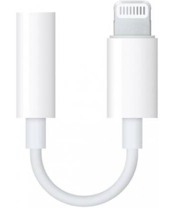 Apple ACC Headphone Jack...
