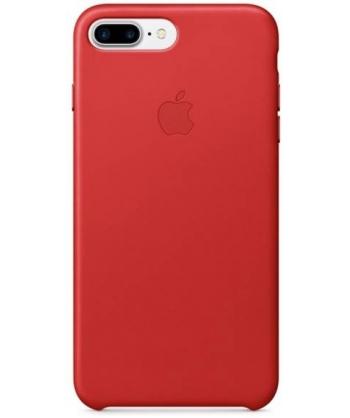 Apple iPhone 8/7 Plus...