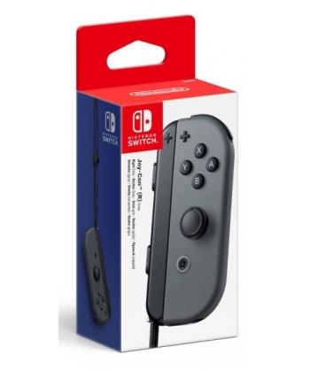 2510266 Nintendo Switch...