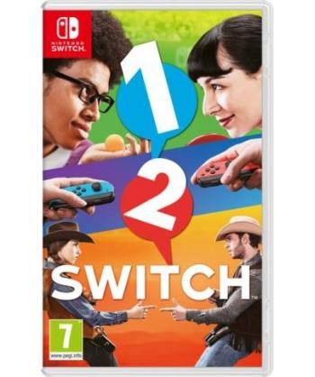 2520249 Juego Nintendo...