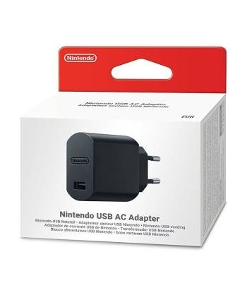 2410266 SNES NES adaptador...