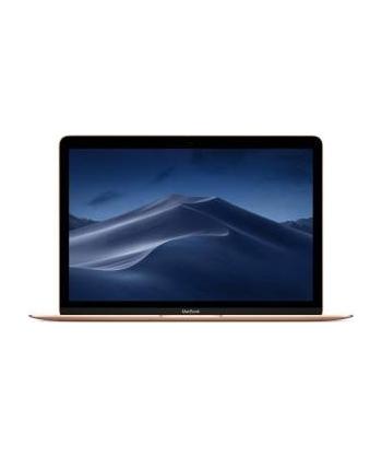 """Apple MacBook De 12"""",..."""