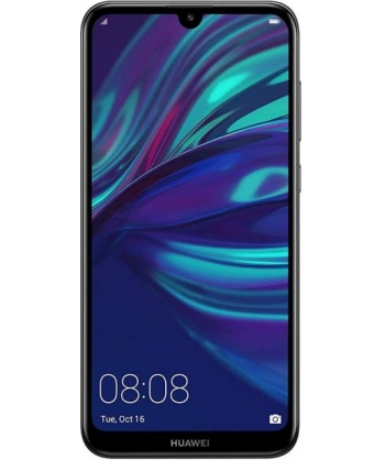 """Huawei Y7 2019 3+32GB 6.26""""..."""