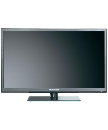 "TV Blaupunkt LED de 32"" HD..."