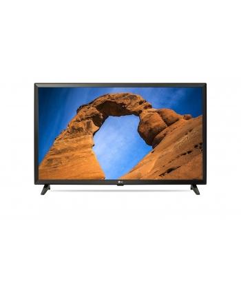 "LG TV 32LK510B LED DE 32"" HD"