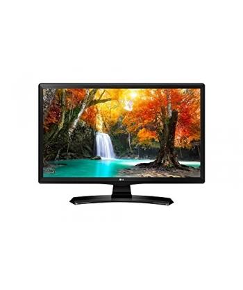 """LG TV 28MT49S 28"""" LED SMART TV"""