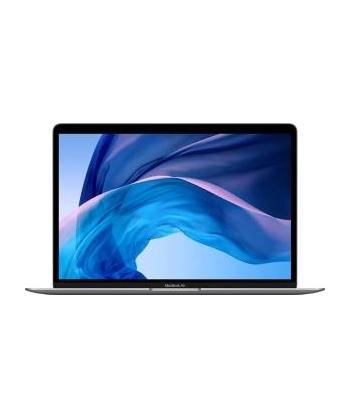 """Apple MacBook Air 13"""" i5 de..."""