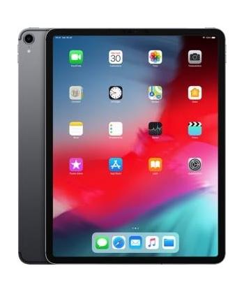 Apple iPad Pro de 64GB...