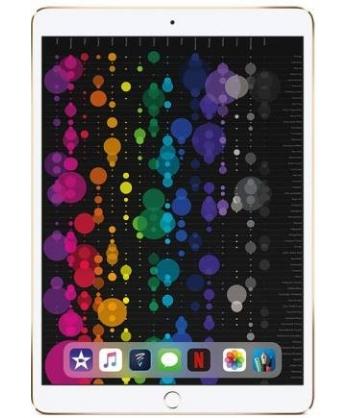 """Apple iPad Pro 10.5"""" 512 GB..."""