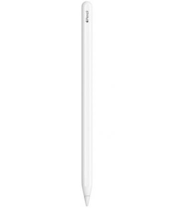 Apple Pencil para el iPad...