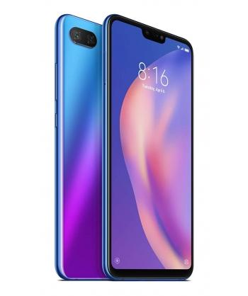 Xiaomi Mi 8 LITE 15.9 cm...