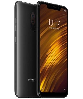 Xiaomi pocophone F1 4 G DE...
