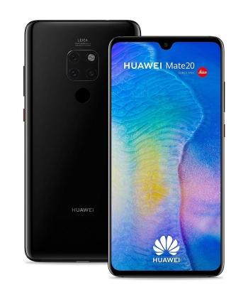 Huawei Mate20 128 GB/4 GB...