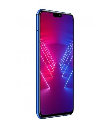 Huawei Honor View 10 lite...