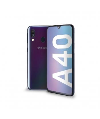 Samsung Galaxy A40 SM-A405F...