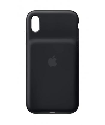 Apple ACC Smart Battery...