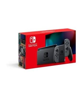 Nintendo Switch Console 1.1...