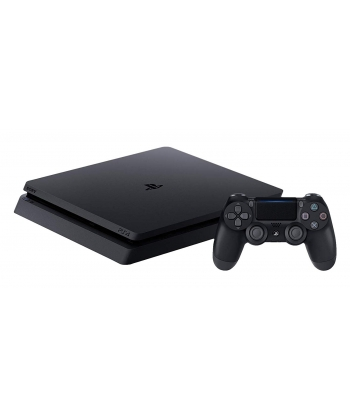 PS4 Consola 500GB F Chassis...