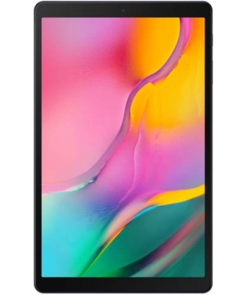 """Samsung Galaxy Tab 10.1""""..."""