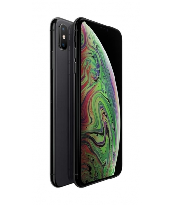 Apple iPhone XS Max 256GB...