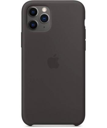 Apple ACC iPhone 11 Pro...