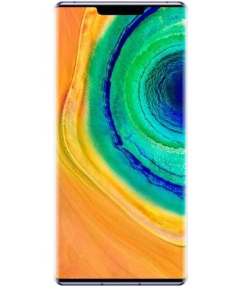"Huawei Mate30 Pro 6.53""..."