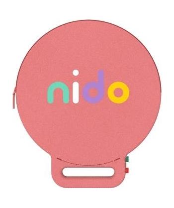 NIDO Dispositivo, Alquiler...