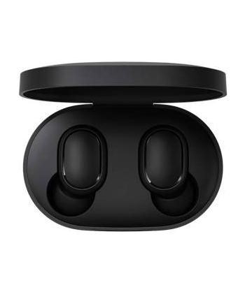 Xiaomi Auricolari Wireless...