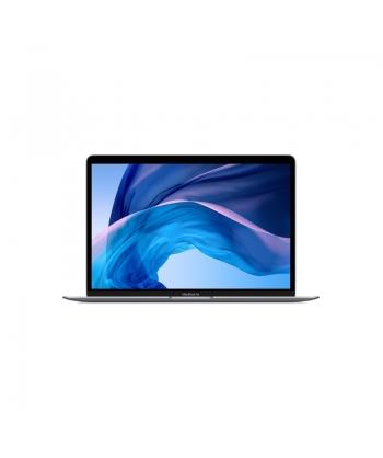 "Apple MacBook Air 13"" i5..."