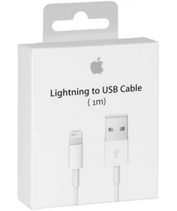 Apple Cavo Lightning a USB...