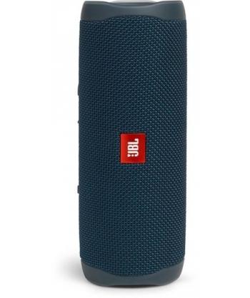 JBL Flip 5 Bluetooth...