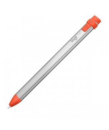 Logitec Crayon - Lápiz...