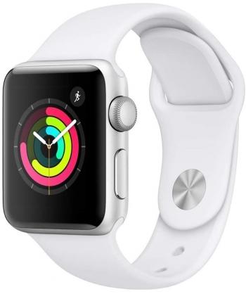 Apple Watch Series3 GPS...