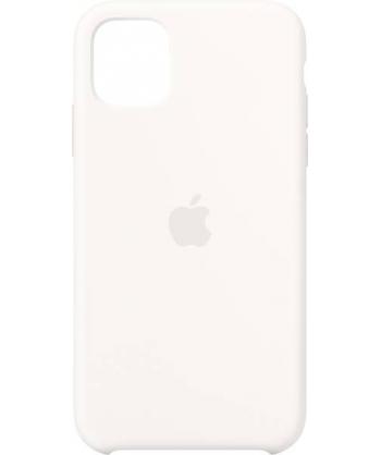 Apple ACC iPhone 11...