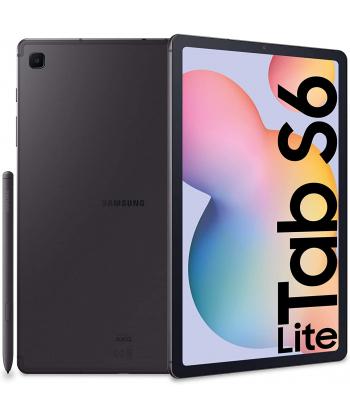 Samsung TAB SM-P610 Galaxy...