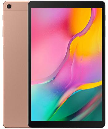 Tablet Samsung Galaxi Tab A...