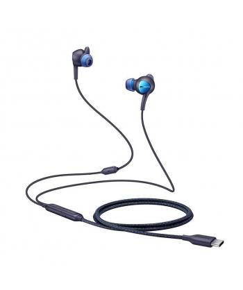 Samsung in-ear Auriculares...