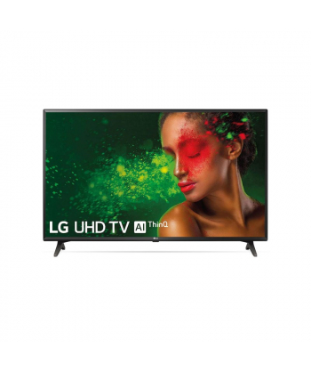 """LG 49"""" LED 49UM7000 UHD4K..."""