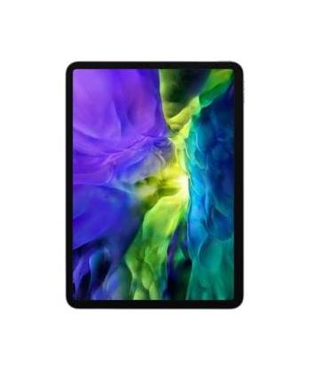 """Apple TAB iPad Pro 11""""..."""